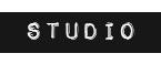 Studio_nl
