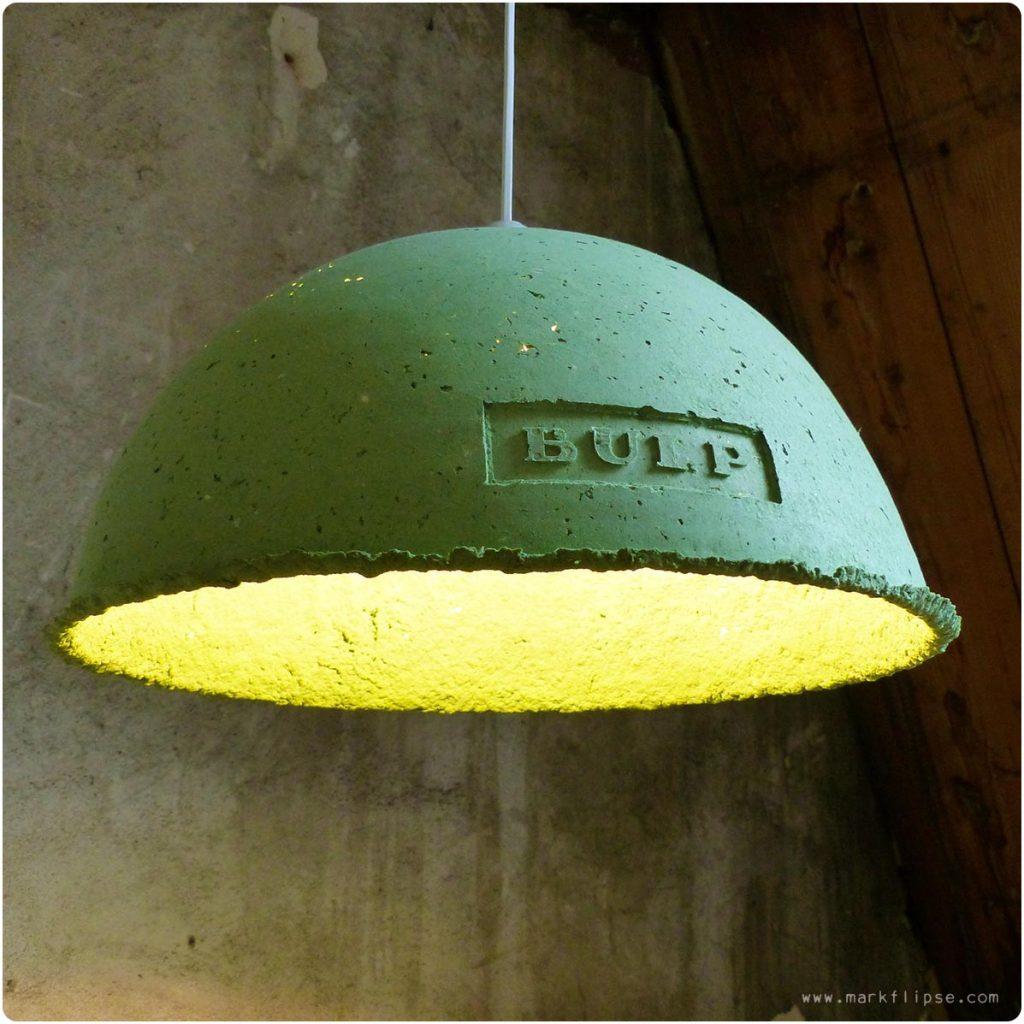 bulp_semisphere_green_mask